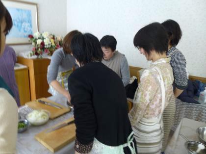 20140118_薬膳教室