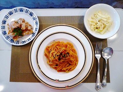 20150520_お料理教室