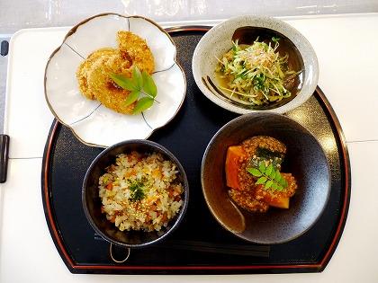 20150603_お料理教室